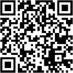 qrcode_250_android
